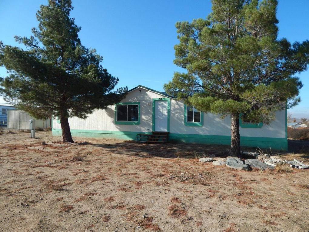 54 Van Camp Blvd Los Lunas, NM 87031