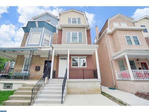 germantown chestnut hill new homes for sale real estate