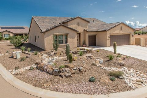 oracle az real estate homes for sale