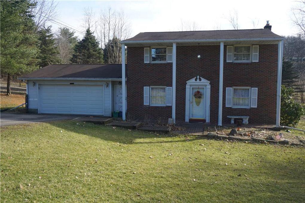 102 Kilgallen Rd, Middlesex Township, PA 16002