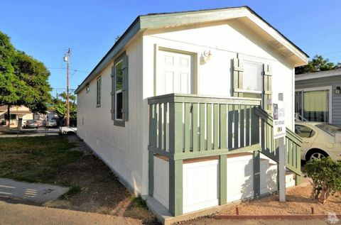 multiformo.tk is your source for foreclosed mobile homes, modular homes and manufactured homes for sale in Santa barbara, CA. You can also find mobile homes for rent in Santa barbara, CA, mobile home lots for sale in Santa barbara, CA and mobile home lots for rent in Santa barbara, CA.