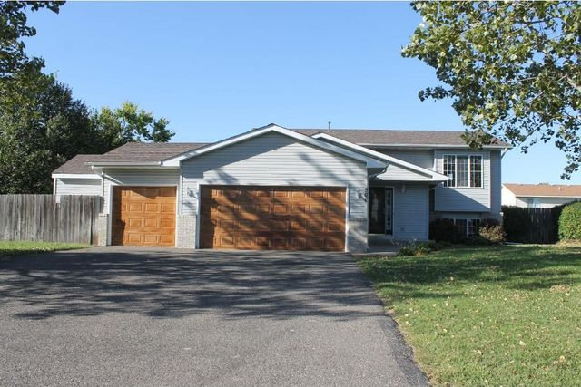 504 dogwood st sw isanti mn 55040 home for sale and