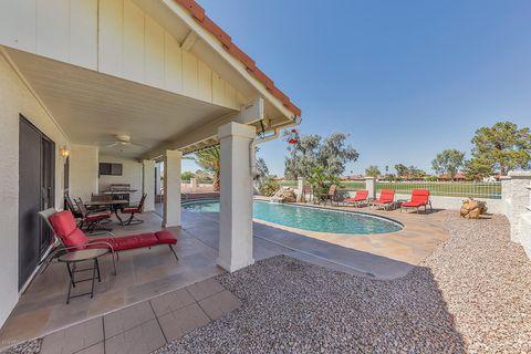 Photo of 1523 Leisure World, Mesa, AZ 85206