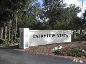 Photo of 4117 Fairview Vista Pt Apt 104, Orlando, FL 32804