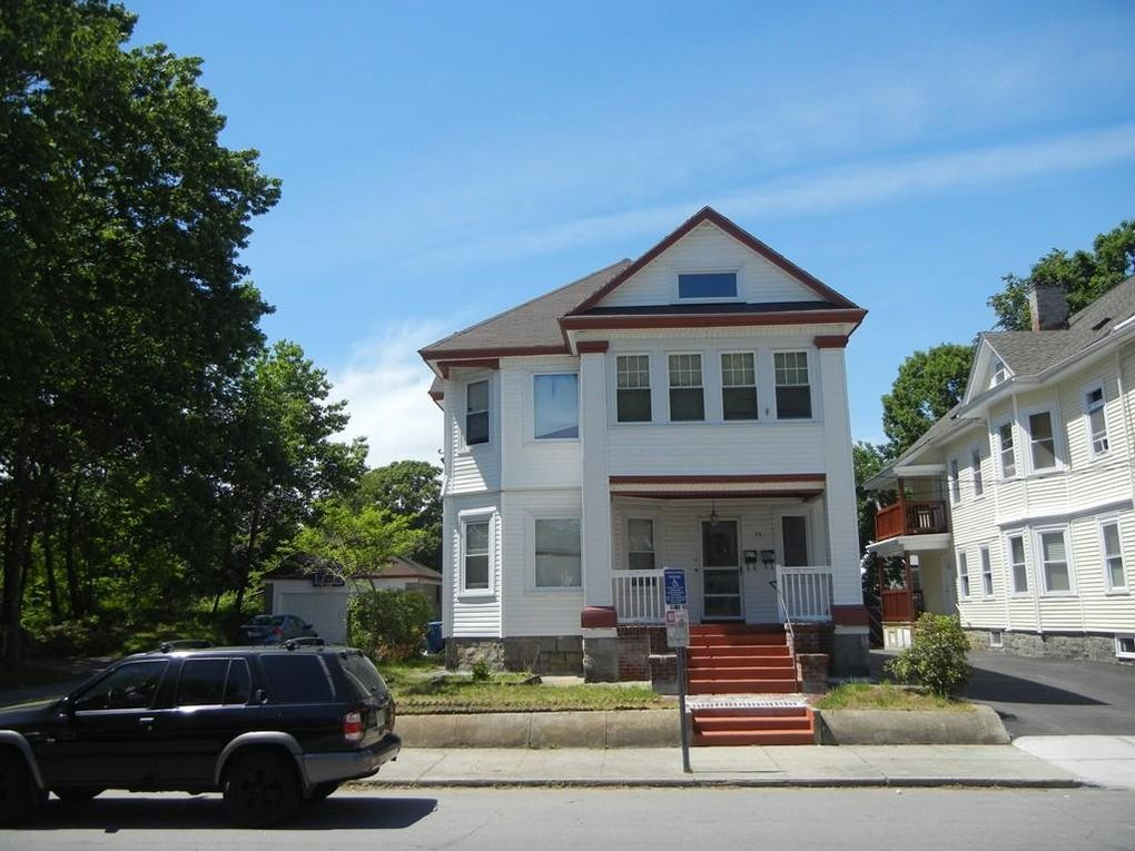 51 Coolidge St, Lawrence, MA 01843