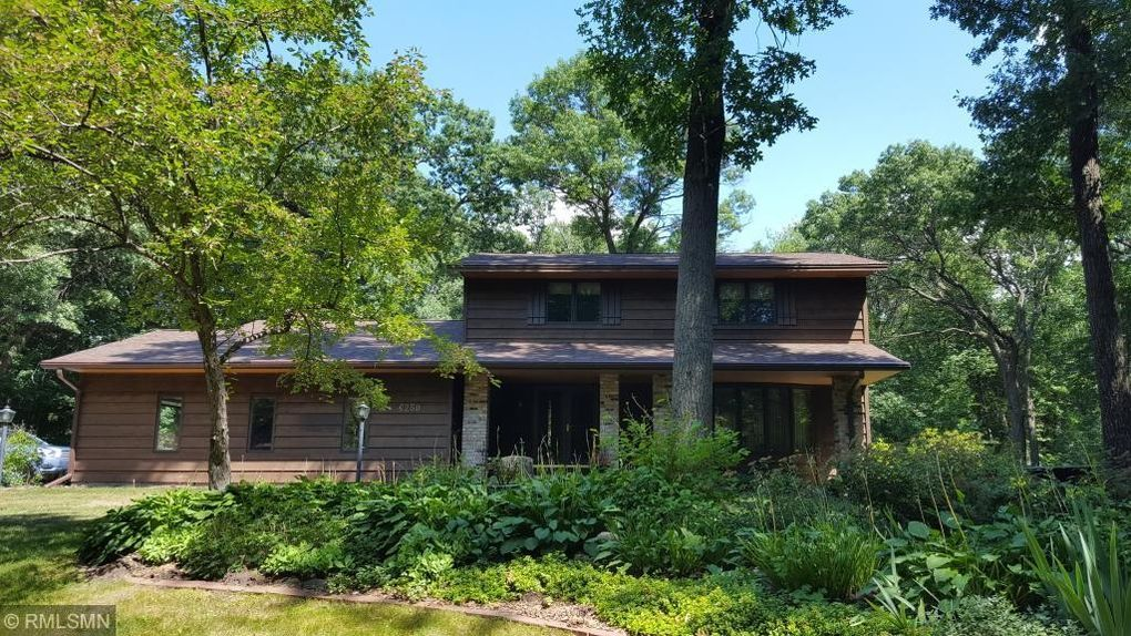 6250 Red Maple Ln, Lino Lakes, MN 55014