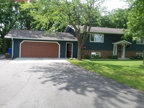 15794 Ridgeview Ln E, Detroit Lakes, MN 56501