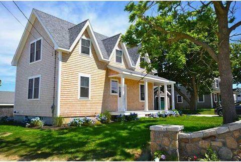 block island ri new homes for sale realtor com rh realtor com