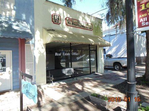 Photo of 306 Sw Pinckney St, Madison, FL 32340