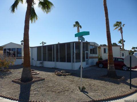 Photo of 2000 Ramar Rd Lot 490, Bullhead City, AZ 86442