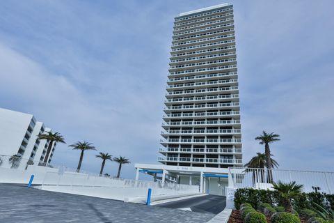 Photo of 3000 N Atlantic Ave Apt 20, Daytona Beach, FL 32118