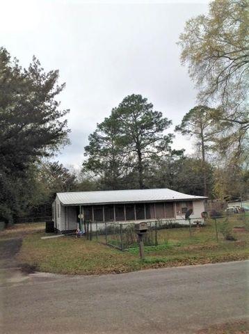 Photo of 204 Chester St, Valdosta, GA 31601