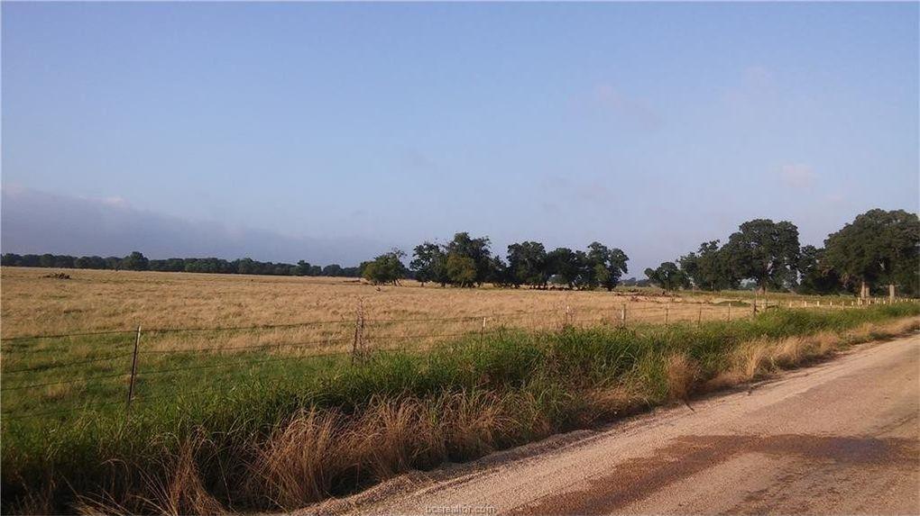 Rockdale County Property Records