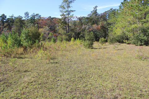 Photo of 9886 Rivergate Dr Nw Lot 50, Ash, NC 28420
