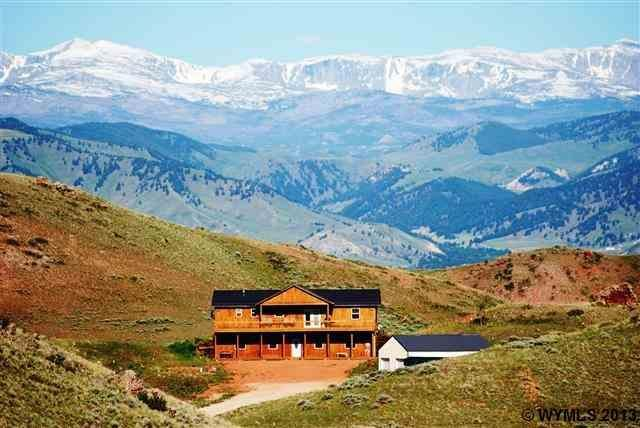 158 High Plains Rd_Buffalo_WY_82834_M74736 18798 on Big Horn Mountains Wyoming Real Estate