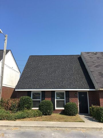 Photo of 230 Lanier Dr Unit 292, Statesboro, GA 30458