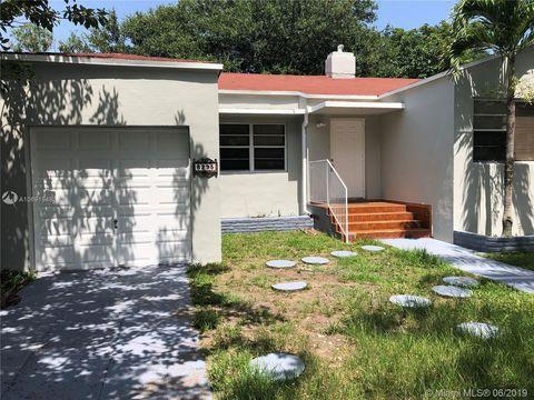 Photo of 8295 Ne 3rd Ave Unit 1, Miami, FL 33138