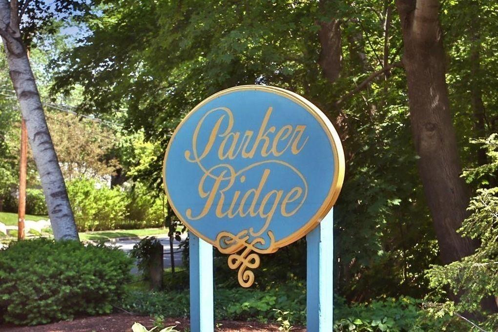 8 Parker Ridge Way, Newburyport, MA 01950