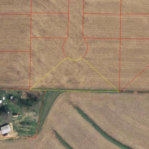 Lewis/Lariviere Subdivision Lot 15, Carson, IA 51525