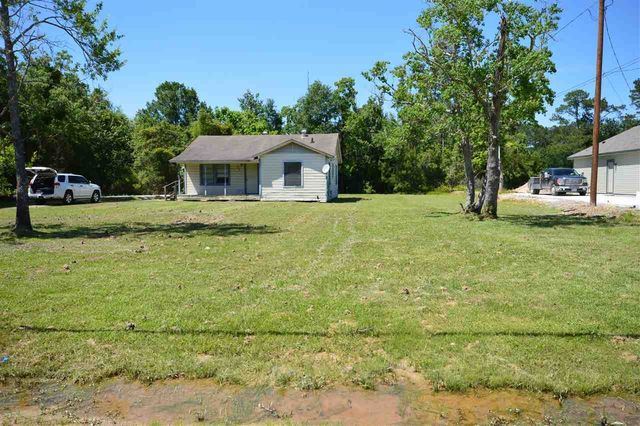 160 church loop lumberton tx 77657 home for sale and real estate listing