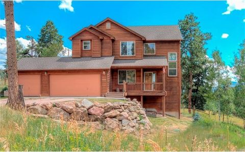 page 3 conifer co real estate homes for sale