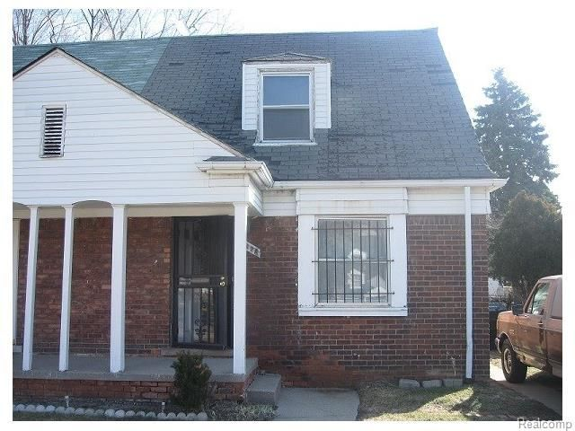 18296 meyers rd detroit mi 48235 home for sale and real estate listing