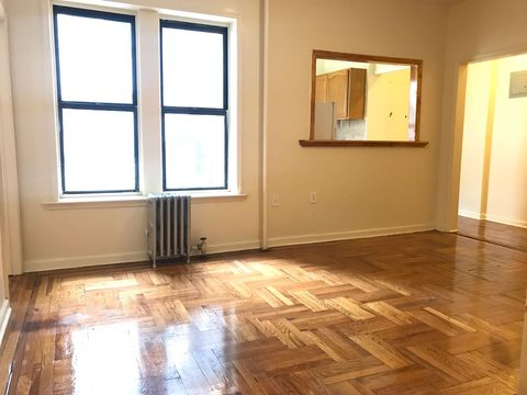 1010 President St Unit 2 Brooklyn Ny 11225 Condo For Rent