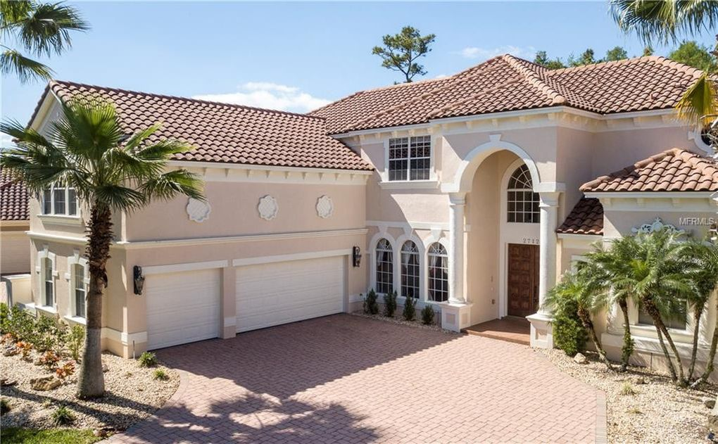 2712 Northampton Ave Unit 1, Orlando, FL 32828