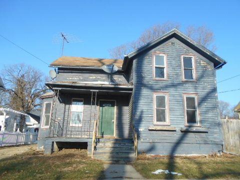 Photo of 504 W Main St, Morrison, IL 61270