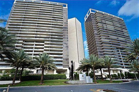 9701 Collins Ave Unit 1003 S, Bal Harbour, FL 33154
