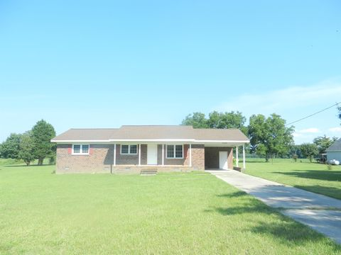 Photo of 13699 Us Highway 301, Enfield, NC 27823