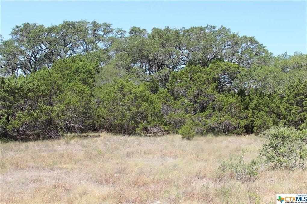 325 Ridge Pt Spring Branch, TX 78070
