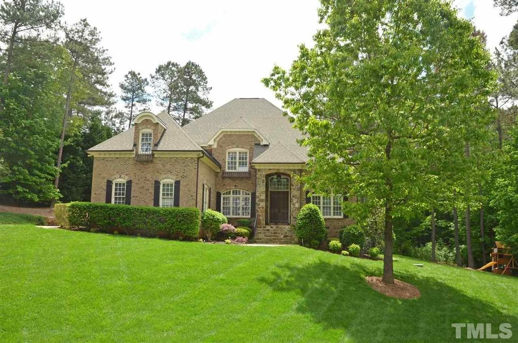 Homes In Bedford Raleigh Nc For Sale