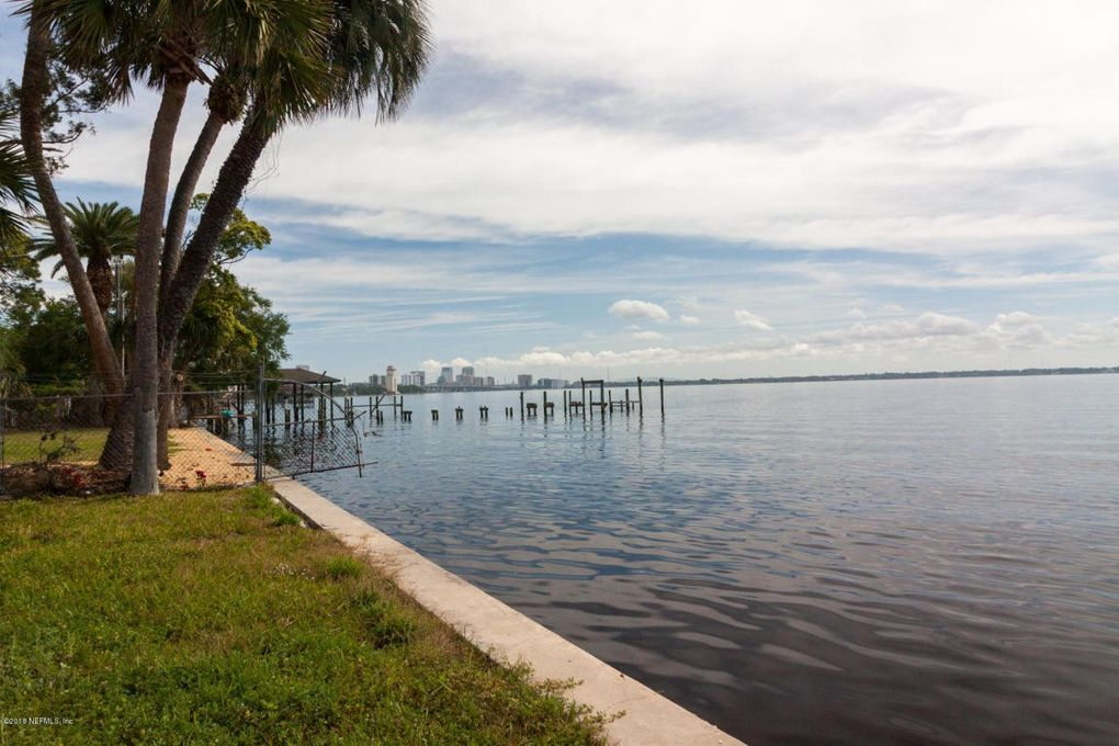 1846 Mallory St Apt 6 Jacksonville, FL 32205