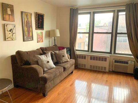 Photo of 58-03 Calloway St Unit 3 A, Queens, NY 11368
