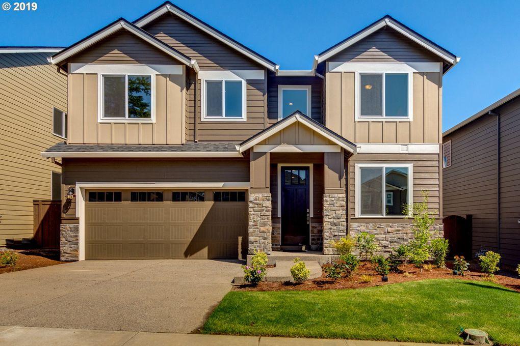 15951 Sw Wren Ln, Beaverton, OR 97007