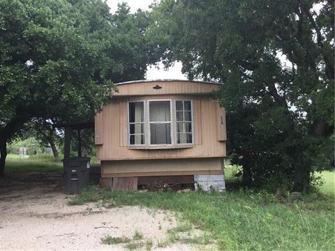 Photo of 120 Chaparral Dr, Early, TX 76802