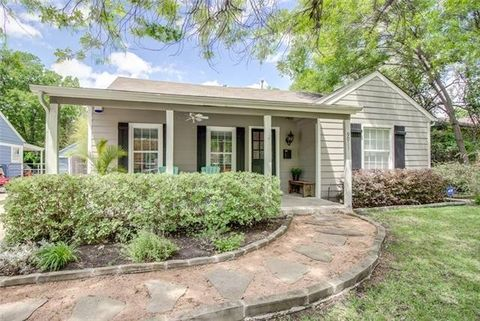 75218 Real Estate & Homes for Sale - realtor.com®