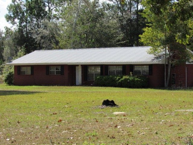 Douglas County Ga Public Property Records