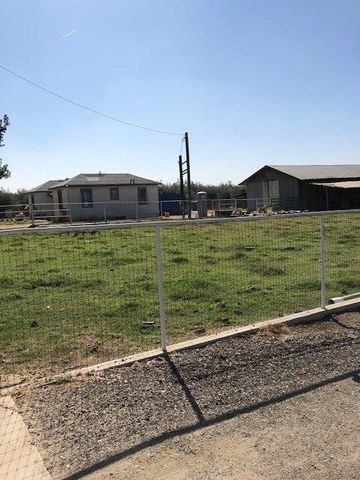 Photo of 43015 Road 124, Orosi, CA 93647