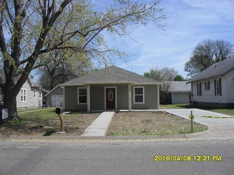 page 4 arkansas city ks real estate homes for sale
