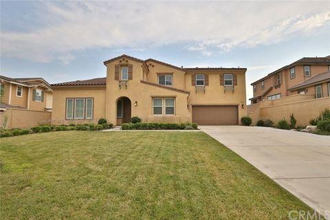 5072 Sagewood Dr, Rancho Cucamonga, CA 91739