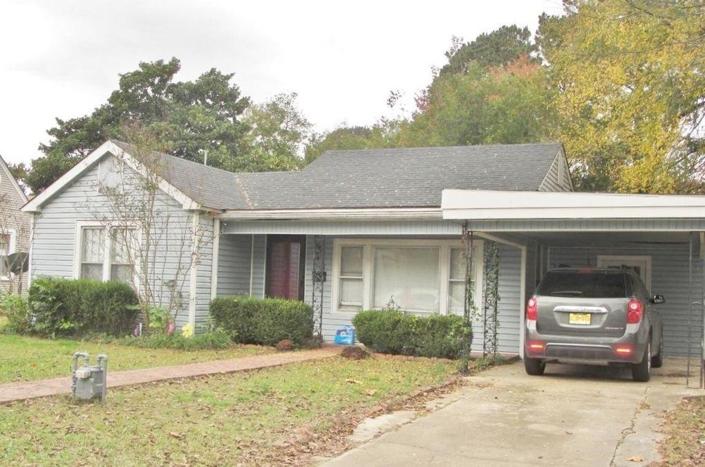 307 Hayes St Clarksville, AR 72830