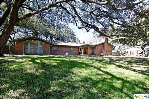 Photo of 2602 N 13th St, Temple, TX 76501