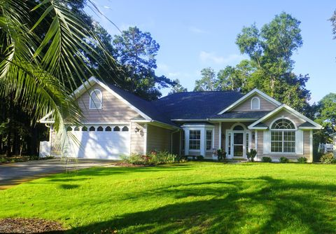 917 Wedge Pointe Dr, Sunset Beach, NC 28468