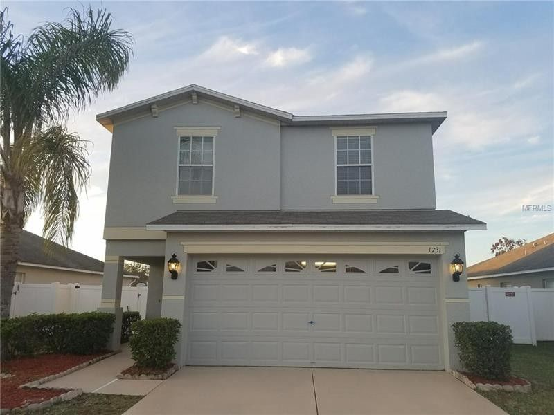 1731 Holton Rd, Lakeland, FL 33810