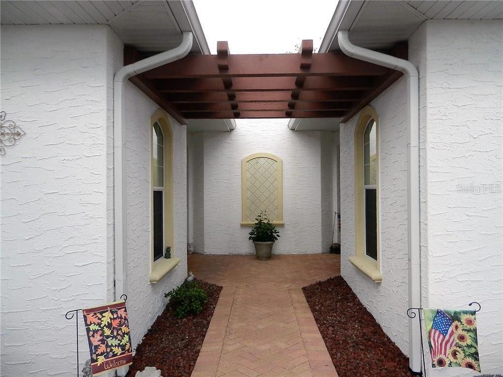 12416 Grouse Ave Unit 14 B, Port Charlotte, FL 33981