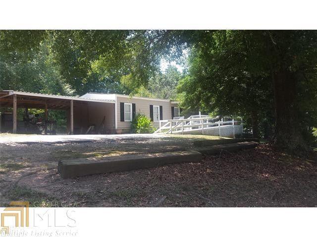970 Park St Loganville GA 30052