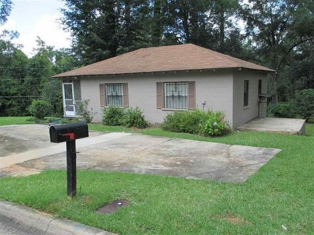 100 n betlinet dr quincy fl 32351 home for sale and