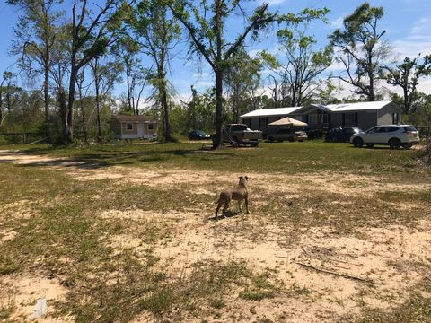 Marianna, FL Mobile & Manufactured Homes for Sale - realtor com®